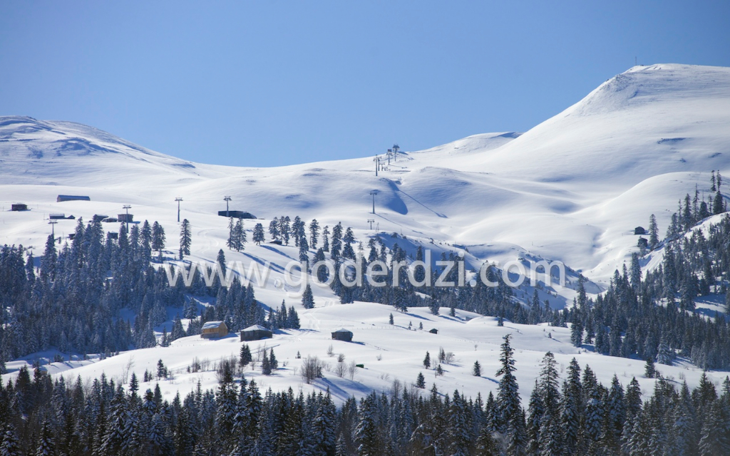goderdzi resort 003.jpg