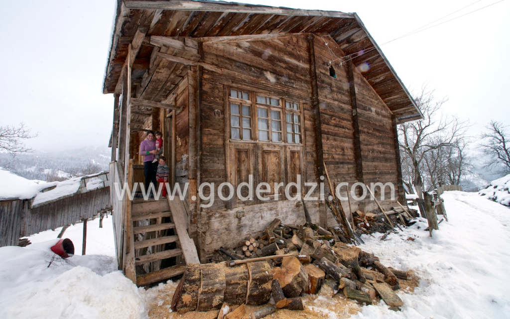goderdzi resort 014.jpg