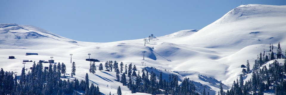Goderdzi ski resort 05